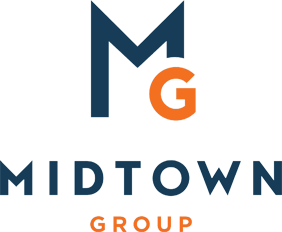 the-midtown-group