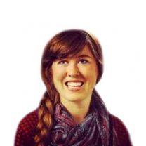 Kate N (1)